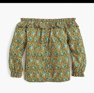 J Crew NEW without tags 6
